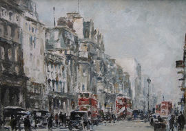 frank waddington - picadilly london - richard taylor taylor fine art (1)